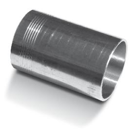 Andifany Verhaeltnis 2:1 Noir Polyol/éfine /Ø 15 mm Tube thermor/étractable 2 m